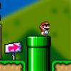 Super Mario World Flash