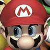 Super Mario Puzzler