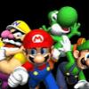 Bowser Ball 2: Marios Revenge